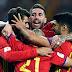 Lima (5) Alasan Timnas Spanyol Bakal Berjaya di Piala Dunia 2018