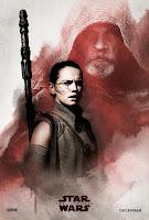 Star Wars: The Last Jedi Poster 49