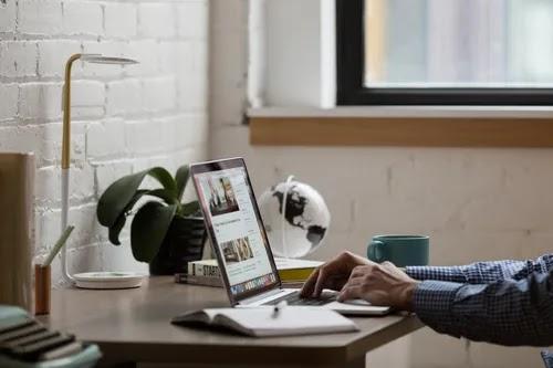 Salário compatível com o mercado - Agente de Service Desk 1B - Vagas Home Office - São Paulo, SP
