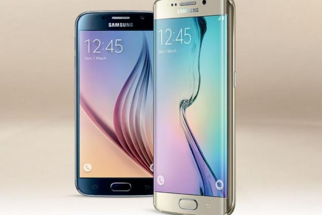 كيفية نقل التطبيقات الى بطاقة الذاكرة في Galaxy S7 و S7 Edge