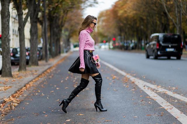 stored and adored designer bag blog: furla mini bag review