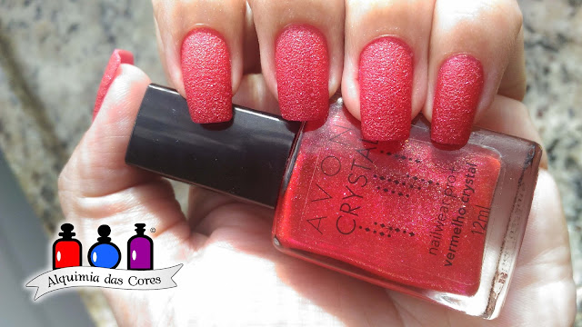 408, A-England, Avon, Avon Crystal, Azature, Glitter, Ideal, Liquid Sand, Microglitter, Red, reestreia, Rimmel London, Sand, Speedy Finish, top mega блеск dance legend, Vermelho,