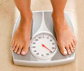 Beberapa Hal Tak erduga Penyebab Berat Badan Naik