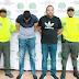 """Intiman al Ministerio Público a presentar acusación caso """"Cesar el Abusador"""""""