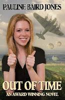 Pauline Baird Jones, author, writer, romantic suspense author, science fiction romance author, girl gone nova, project enterprise series