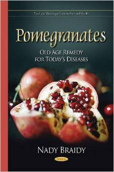 Pomegranates-Old-Age-Remedy