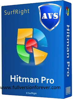 download hitman pro full software with key