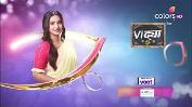Colors TV Drama show Vidya Serial wiki timings, Barc or TRP rating this week, The Star Cast list of Vidya