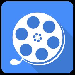 GiliSoft Video Editor v12.2.0 Full version