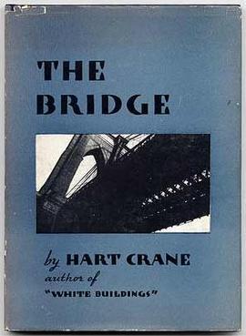 The Bridge - 1930