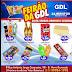 Brumado: GDL Alimentos atacado e varejo tem preços imbatíveis