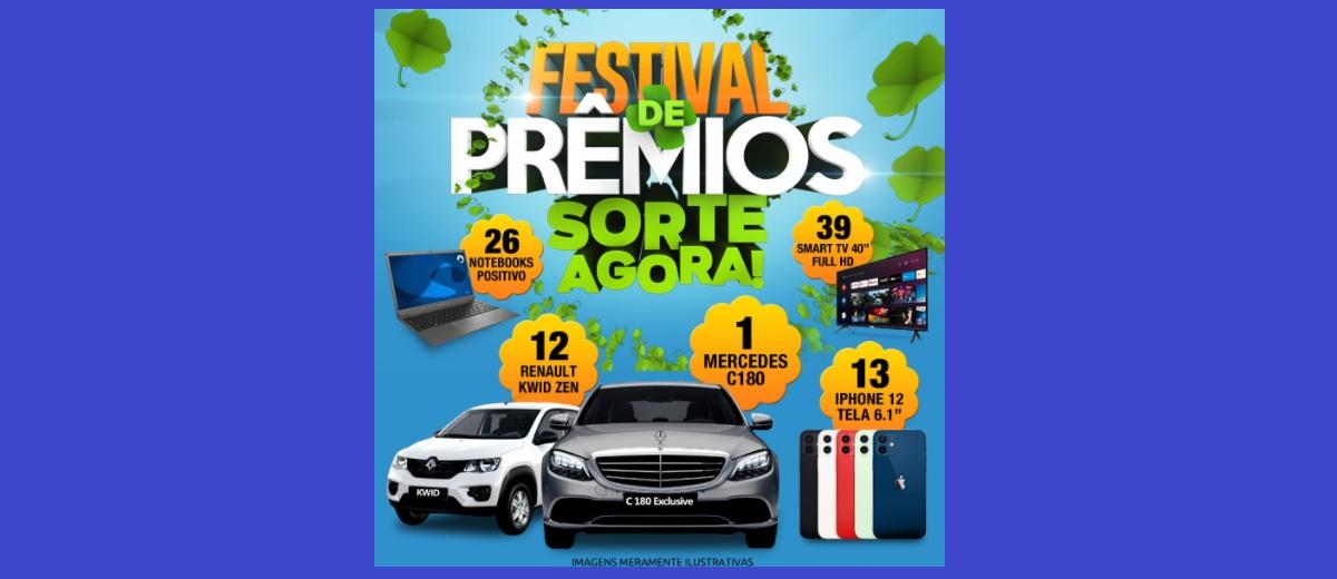 Promoção RedeTV Plus 2021 Sorteio Prêmios Sorte Agora Cadastrar - Mercedes C180
