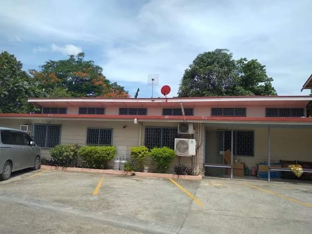 House for Rent in Port Moresby