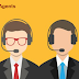 Walk in interview for Call Center Agents