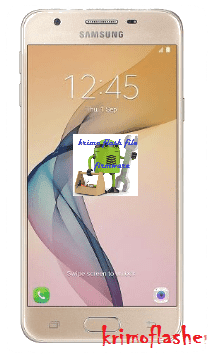 تفليش ،تحديث ،هاتف، سامسونغ Firmware، Update، Samsung، Galaxy، J5 ،2017، Android 8.1