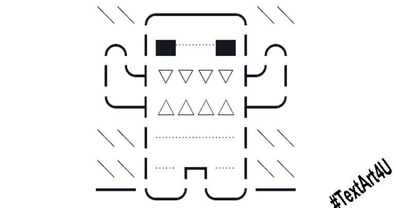 copy and paste cool symbols - Ecosia