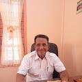 Keuchiek Lambaro : Pembagian BLT Melalui Musyawarah Gampong