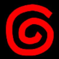 logo portal geologinesia