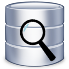 Dave Mason SQL Server Features Discovery Report
