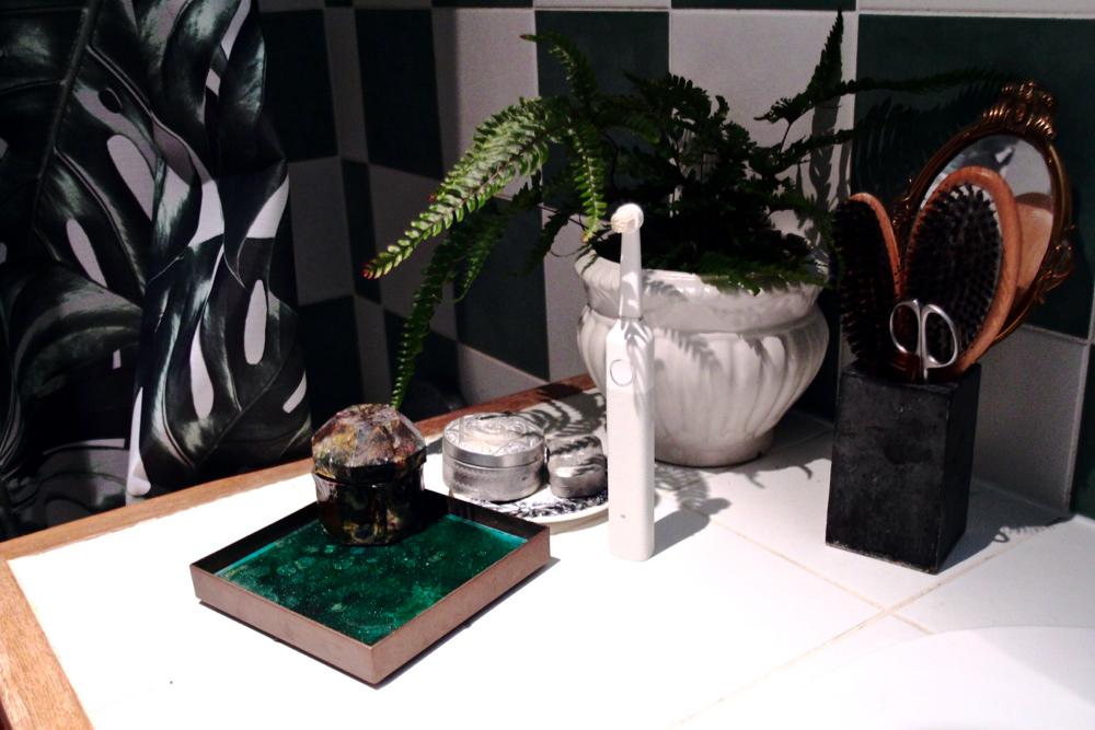 blog-mode-homme-interieur-deco-plateau-vegetal-machite-design-boheme - 4