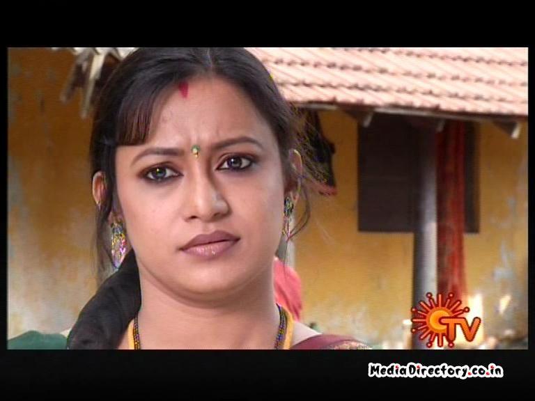 Bommalattam tv serial cast / Obsidian mirror plot