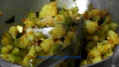 potato-capsicum-recipe-251ab.jpg