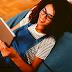 20 sites pour gagner de l'argent en ligne en lecture d'e-mails