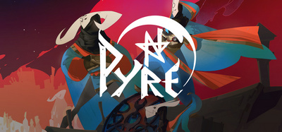 pyre-pc-cover-www.ovagames.com
