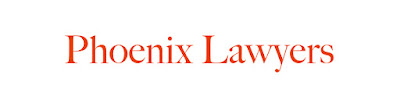 Car Accident Lawyers & Accident Attorneys