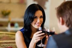 Attracting and Seducing Women: How to Use �Option Limitation� to Maximise Your Success