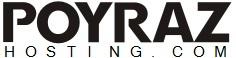 Ücretsiz Hosting ve Domain Almak - Poyraz Hosting