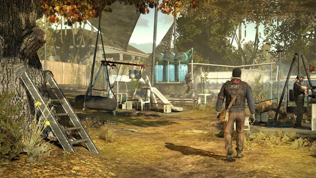 Homefront Ultimate Edition Download Photo