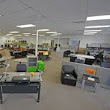 HOW OFFICE FURNITURE STORE HELPS YOU?