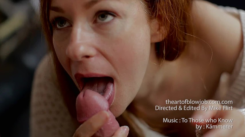 Blowjob 2012-07-27 - Unbutton and show your beauty - Girlsdelta
