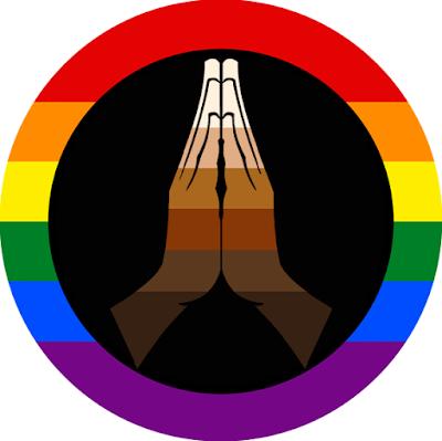 http://gaybuddhist.org/v3-wp/