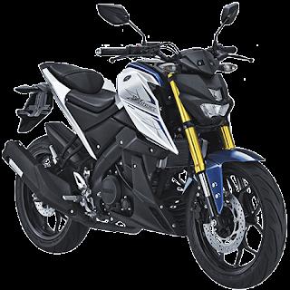 Yamaha Xabre - Price List Harga Kredit Motor Yamaha Xabre