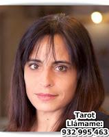 Tarotista Carmen