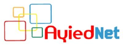 Logo AyiedNet