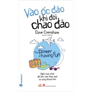 Vào Ốc Đảo Khi Đời Chao Đảo ebook PDF EPUB AWZ3 PRC MOBI