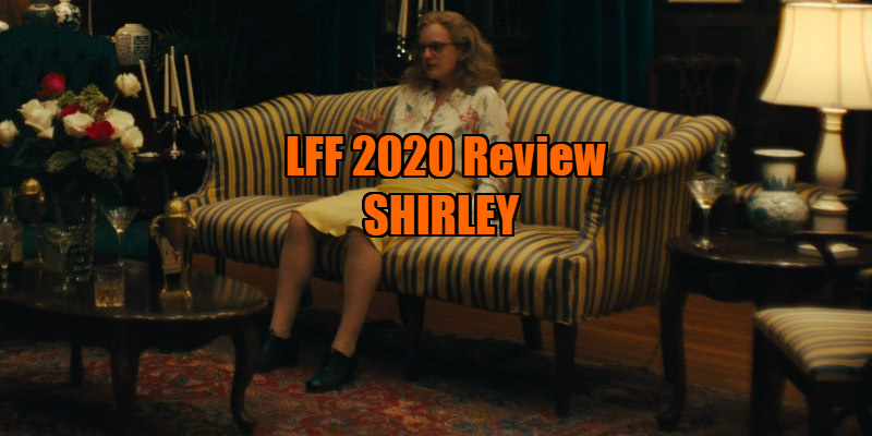 shirley review
