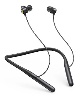 Soundcore Life U2 Bluetooth headset price in India