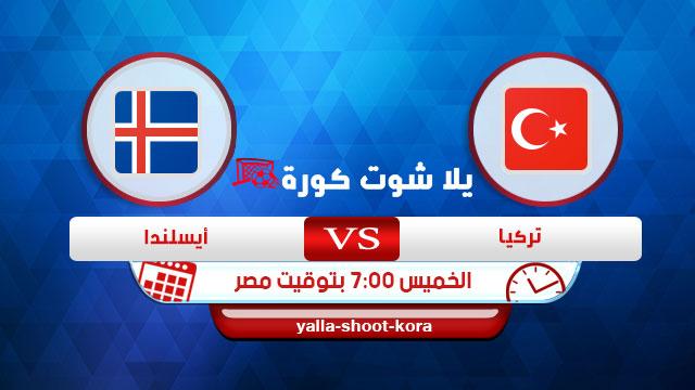 Turkey-vs-Iceland