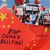 Trung Quốc, quốc gia đánh cá lậu số 1 thế giới: Quốc tế làm gì để đối phó ?