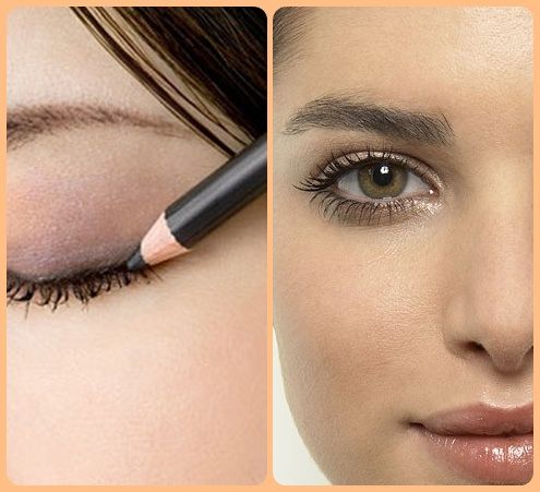6 eyeliner styles  all about fashion