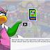 Fiesta de enero confirmada: ¡Club Penguin Island!