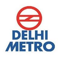Delhi Metro Rail Corporation Ltd (DMRC) Recruitment