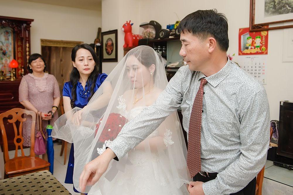 婚攝小動、婚攝推薦、婚禮記錄、宜蘭婚攝、金樽廣場-20190518_031_B