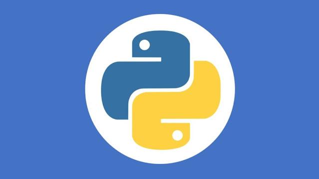 Manfaat Belajar Python