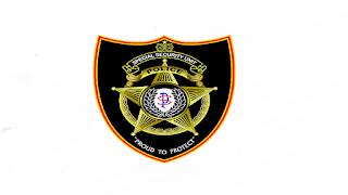 SSU Commando Jobs 2021 - SSU Jobs 2021 - Sindh Police Special Security Unit SSU Jobs 2021