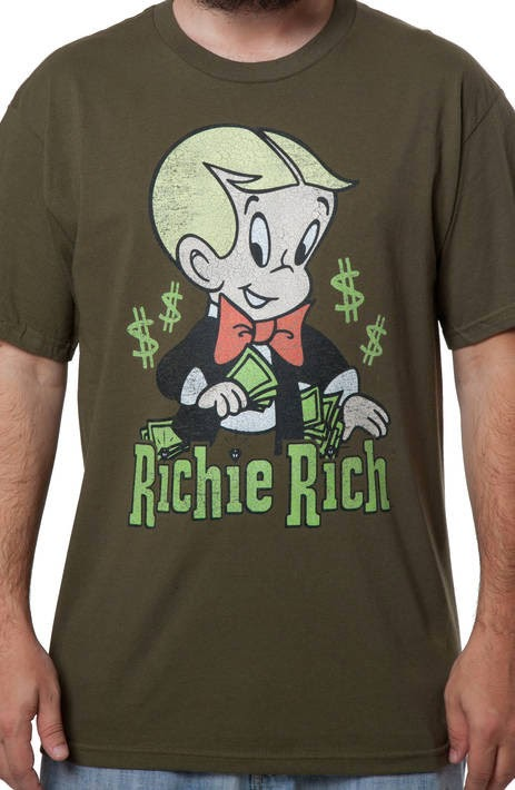 https://www.80stees.com/products/richie-rich-t-shirt?utm_campaign=Product+Review+Email+%231+%28bWQw9C%29&utm_medium=email&_ke=ZWRpdG9yQGZvcmNlc29mZ2Vlay5jb20%3D&utm_source=Product+Review